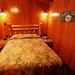 lakeside-cabins-romantic-getaway-family-vacation-lake-texoma-texas-12