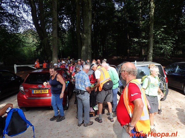 2016-09-21           3e Bos & Heide tocht Ede  25 Km   (135)
