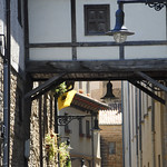 09 Viajefilos en Navarra, Pamplona 007