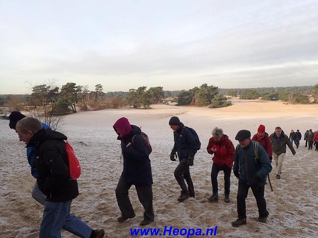 2016-11-30       Lange-Duinen    Tocht 25 Km   (36)