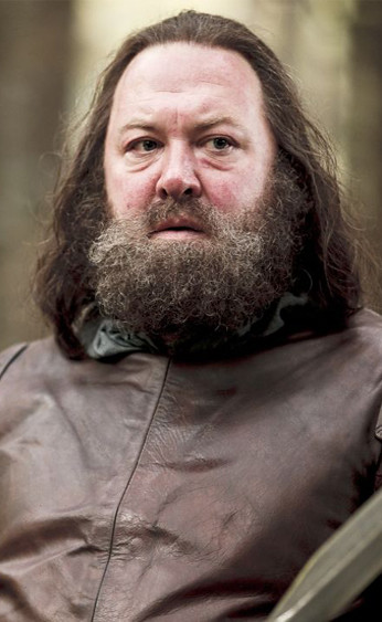 RobertBaratheon