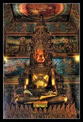 Phnom Penh K - Wat Phnom 03