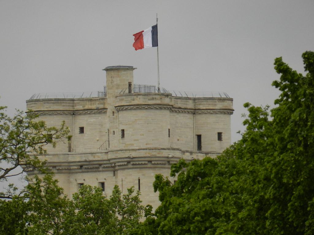 Rencontre Coquine Pres De Albi Pour Un Plan Cul Echangiste
