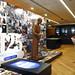 Exposición 125 Aniversario / 125 urte erakusketa