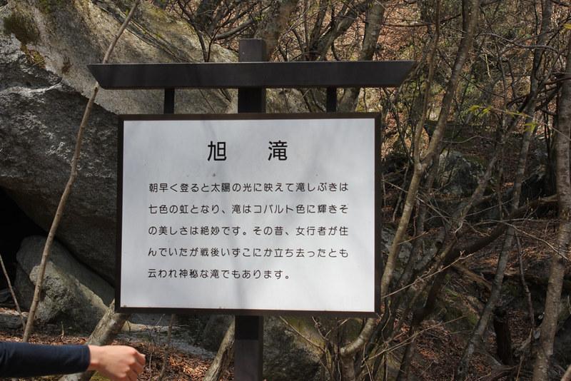 20130414_日向山_0039