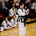 Sat, 04/13/2013 - 10:50 - Photos from the 2013 Region 22 Championship, held in Beaver Falls, PA.  Photos courtesy of Mr. Tom Marker, Ms. Kelly Burke and Mrs. Leslie Niedzielski, Columbus Tang Soo Do Academy.
