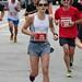 2013 Scotiabank Half Marathon