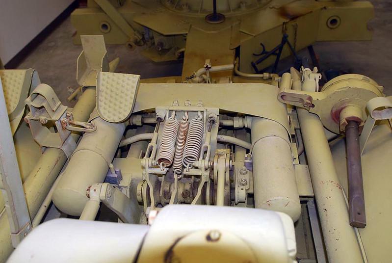 88mm FLAK 36 (8)
