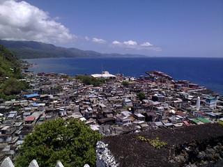 Comoros   by linpicosarl