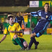 Hitchin Town 4-0 St Neots Town