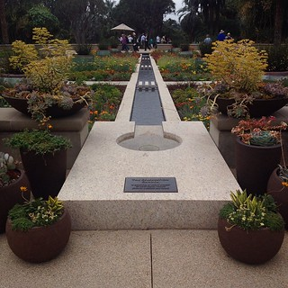 The new Huntington Gardens | by Diana Ming Jeong