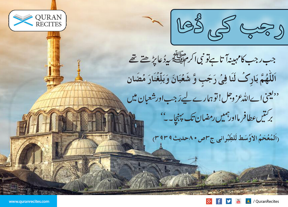 Downloand Quran Mp3 Format - Islamic Bayan, Articles and Books
