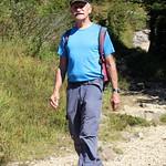 Wanderung Maderanertal 25.10.2016