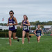 Auburn Invite Girls Varsity