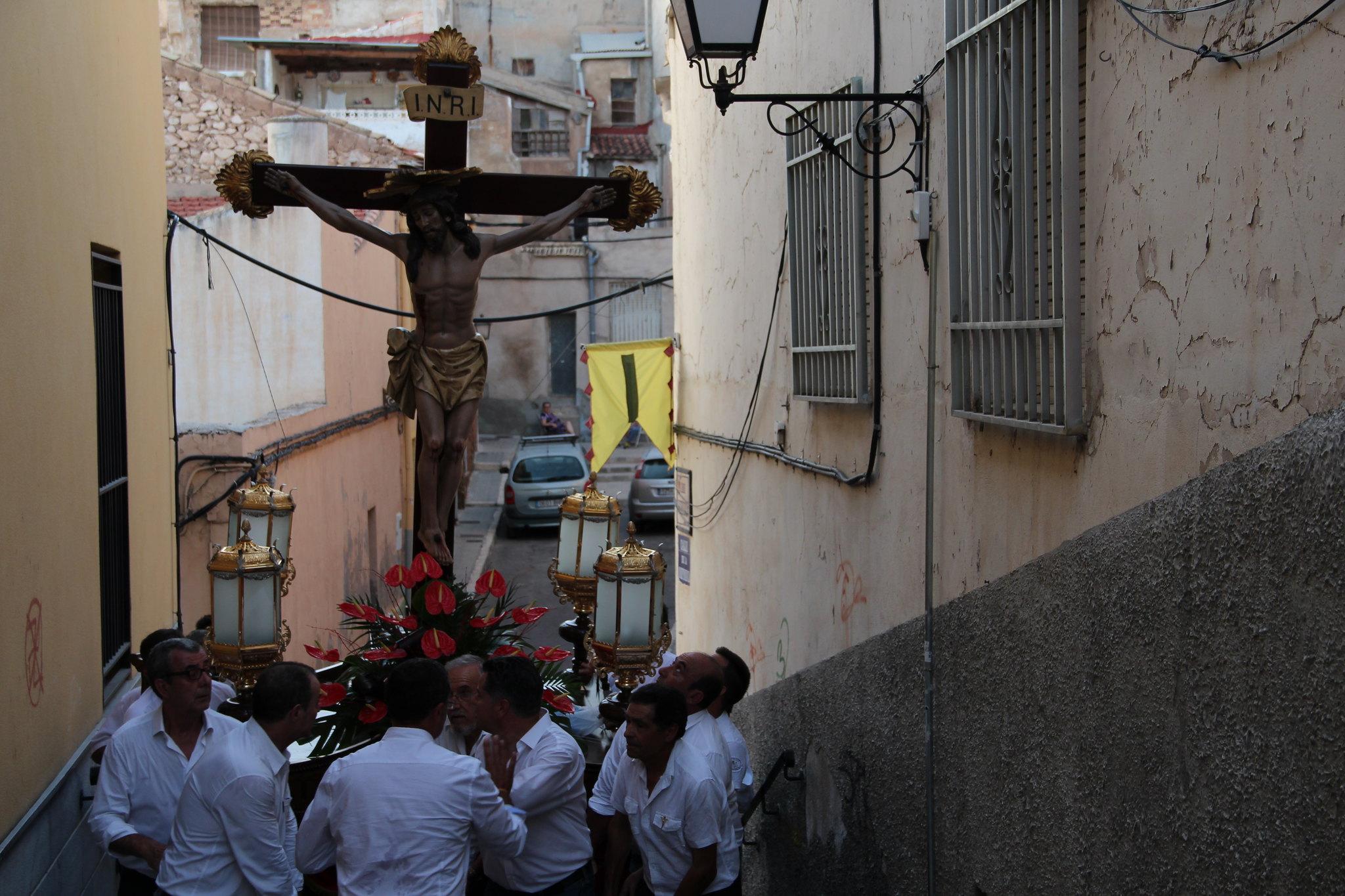 (2015-07-05) - Procesión subida - Paloma Romero Torralba (094)