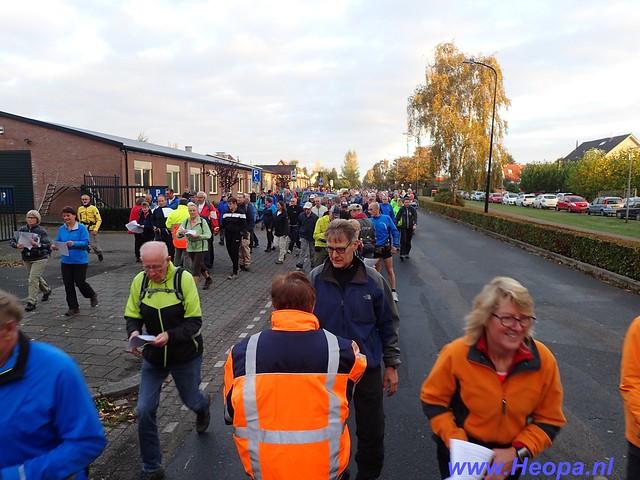 2016-10-29     De Ordermolen-     wandeltocht          40 Km   (16)