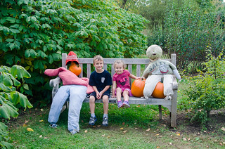 20161016-Holden-Arboretum-Visit-with-Aunt-Holly-0551 | by auley