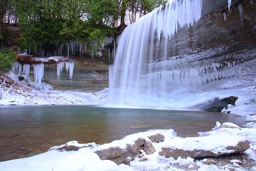 kagawong manitoulinstreams waterfalls rivers iamcanadian falls manitoulin manitoulinisland