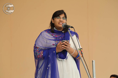 Poem by Mudita Shauq from Mumbai, Maharashtra