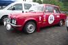 994 Alfa Romeo