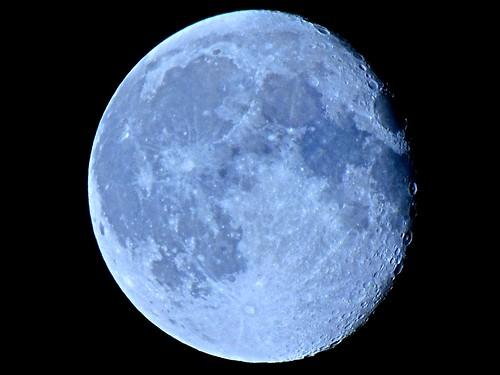 sky moon mare charlotte space northcarolina luna fullmoon craters crater astrophotography astronomy nightsky charlottenc lunar langrenus endymion gibbousmoon charlottenorthcarolina cleomedes mayfullmoon maymoon petavius messala marecrisium waninggibbousmoon seaofcrisis astromike burckhardt flowermoon waningmoon geminus sx30 supermoon sx30is spacemike