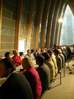 Matti Sanaksenaho - St Henry Ecumenical Art Chapel - Photos 28.jpg