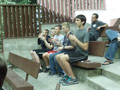 Homeschool Family Camp Spring 2013-88