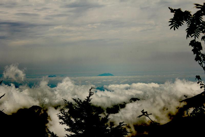 梅雨の登山_06
