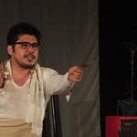 2013-06-15 フェスタ! 横浜メリー・ゴー・ラウンド 横浜中華街 同發新館 - 118