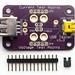 FriedCircuits USB Tester v1.3 by adafruit