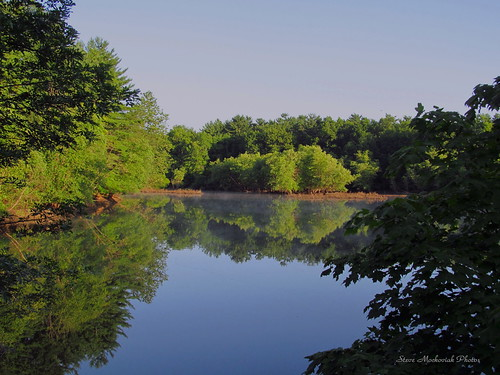 trees lake water canon reflections river pond powershot reservoir sx150is smack53
