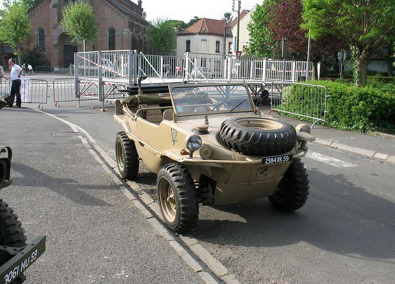 Schiwmwagen (4)