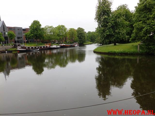 2015-05-23             Zwolle      43.2 Km  (60)