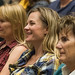 May 7, 2015 - 6:24pm - Spring Cubberley Lecture_24