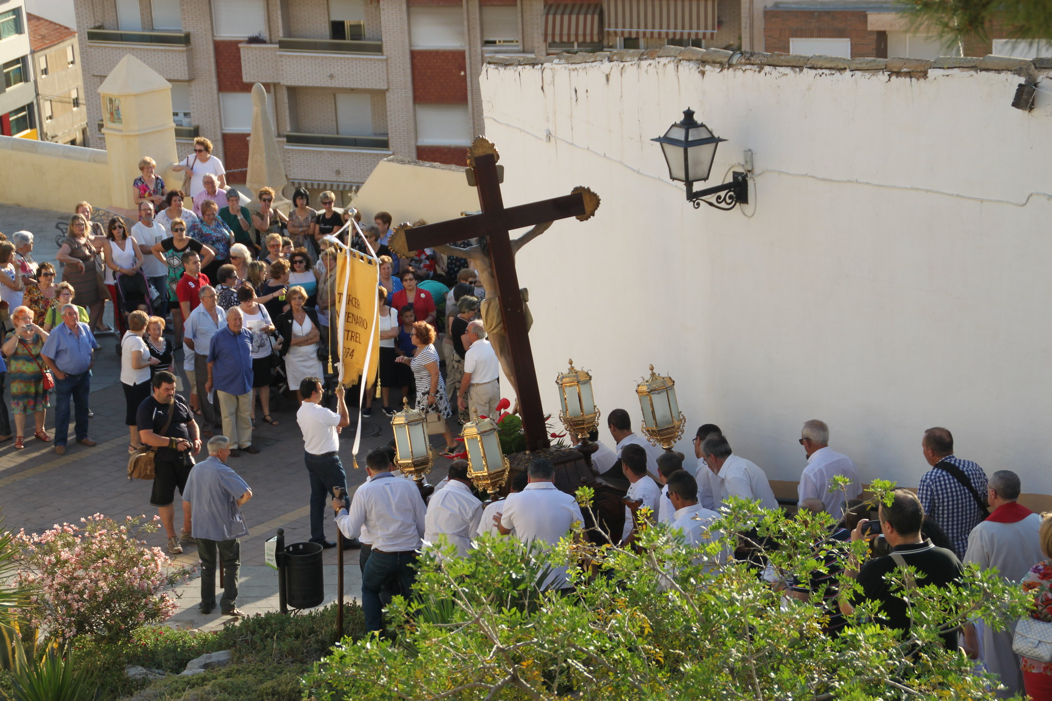 (2015-06-26) - Vía Crucis bajada - Javier Romero Ripoll  (162)