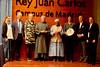 """""""Cultura del encuentro, del diálogo y del Bien Común"""""""