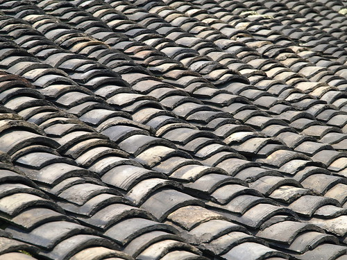 Chinese Roofing | by jimbowen0306