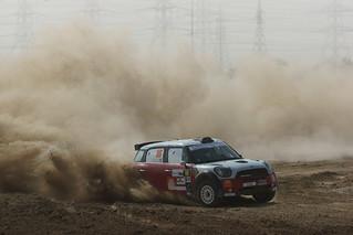 Int. Rally Kw Apr 392