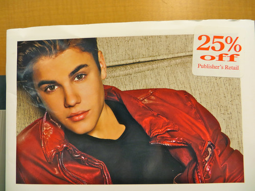 Justin Bieber 2 | by Themeplus