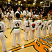 Sat, 04/13/2013 - 12:55 - Photos from the 2013 Region 22 Championship, held in Beaver Falls, PA.  Photos courtesy of Mr. Tom Marker, Ms. Kelly Burke and Mrs. Leslie Niedzielski, Columbus Tang Soo Do Academy.