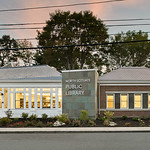 AU_Scituate_Library_4511