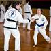 Sat, 03/29/2014 - 10:27 - 2014 Spring Dan Test