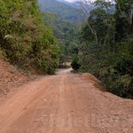 06 Viajefilos en Laos, Vang Vieng 044