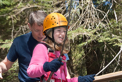 Home School Family Camp May 2015 (6 of 88)