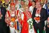 Prinzentreffen 2015 (19)