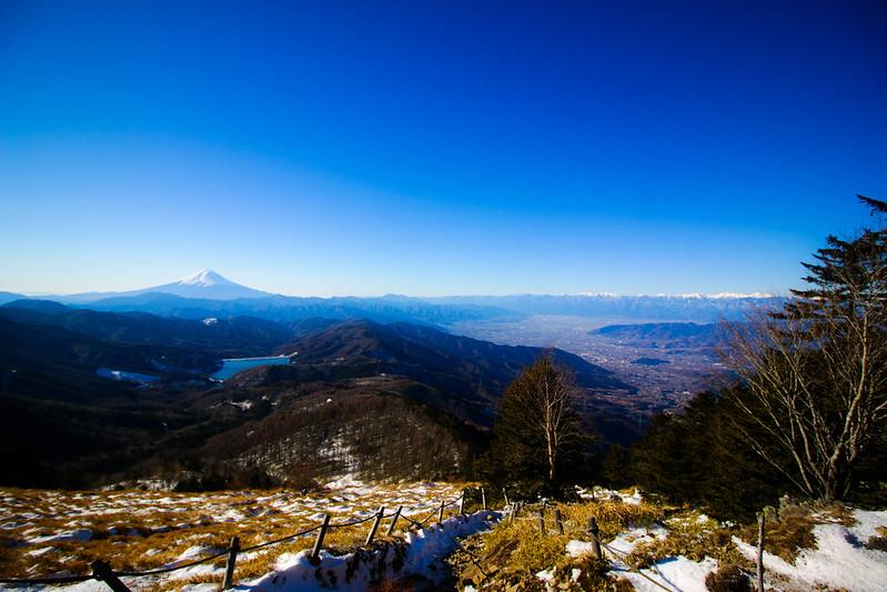 20141223-小金沢山-0103.jpg