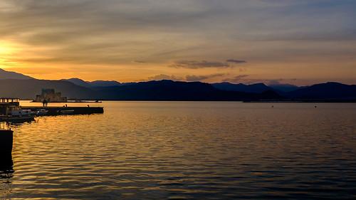 nafplio greece flickr ioannisdg ioannisdgiannakopoulos gofnaf peloponnisosdytikielladakeio peloponnisosdytikielladakeionio gr greatphotographers