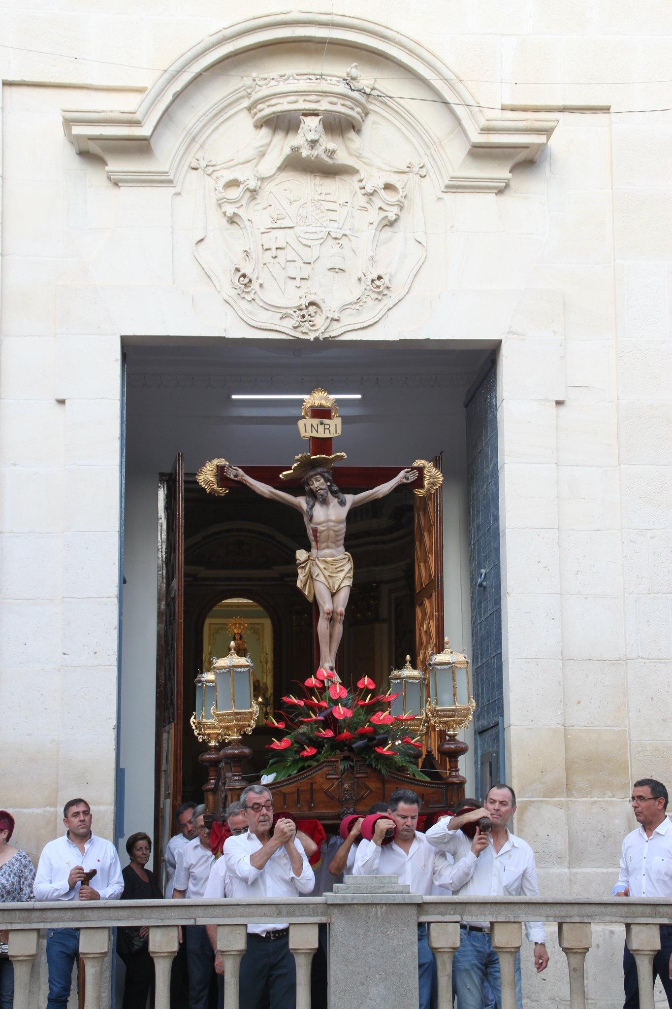 (2015-07-05) - Prcesión subida - María Romero Alacil (022)