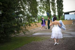 british wedding_8 | by stylewithfriends1