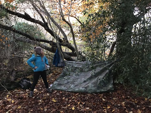Bath microadventure | by Jason Webber